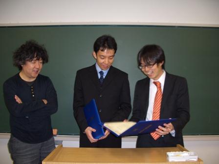 080327mogiishikawanozawa.JPG